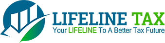 Tax Planning Services - LifeLine Tax